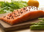 Kosher Salmon Fillet